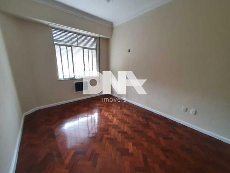 WhatsApp Image 2021-08-20 at 1 - Apartamento 2 quartos à venda Catete, Rio de Janeiro - R$ 583.000 - NBAP22925 - 7