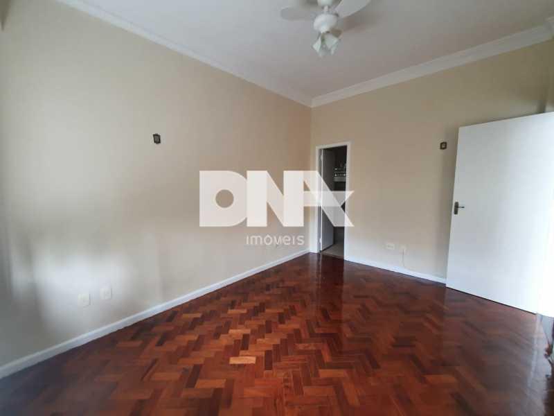 WhatsApp Image 2021-08-20 at 1 - Apartamento 2 quartos à venda Catete, Rio de Janeiro - R$ 583.000 - NBAP22925 - 5