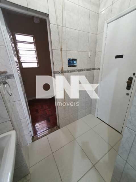 WhatsApp Image 2021-08-20 at 1 - Apartamento 2 quartos à venda Catete, Rio de Janeiro - R$ 583.000 - NBAP22925 - 11