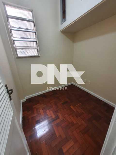 WhatsApp Image 2021-08-20 at 1 - Apartamento 2 quartos à venda Catete, Rio de Janeiro - R$ 583.000 - NBAP22925 - 12