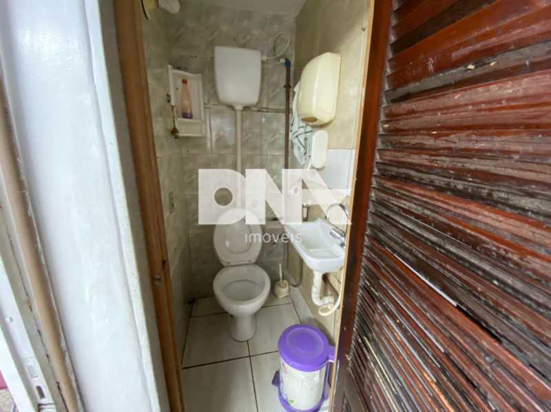 WhatsApp Image 2021-08-06 at 1 - Loja 100m² à venda Botafogo, Rio de Janeiro - R$ 1.000.000 - NBLJ00074 - 13