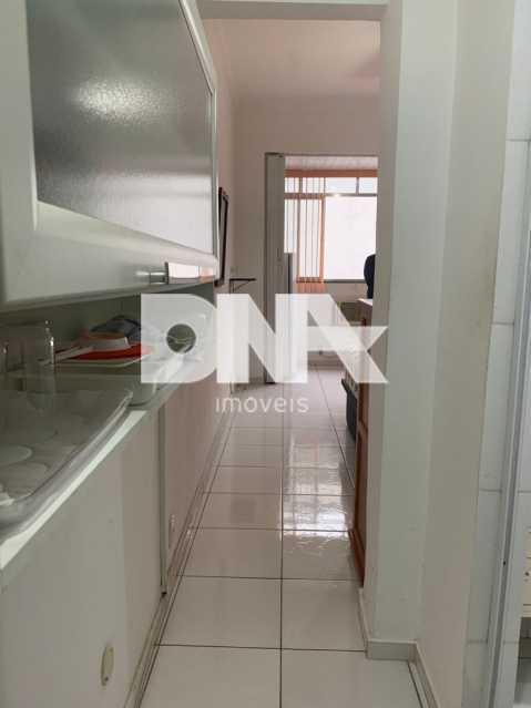 95c2f1b1-0099-4341-b3c4-7fc9a3 - Kitnet/Conjugado 22m² à venda Botafogo, Rio de Janeiro - R$ 235.000 - NBKI00204 - 7