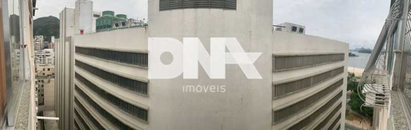 70909761-760d-4c22-aeea-31b10c - Kitnet/Conjugado 22m² à venda Botafogo, Rio de Janeiro - R$ 235.000 - NBKI00204 - 11