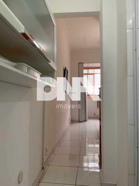de363512-00b9-41bc-9cb8-5e1dfa - Kitnet/Conjugado 22m² à venda Botafogo, Rio de Janeiro - R$ 235.000 - NBKI00204 - 15