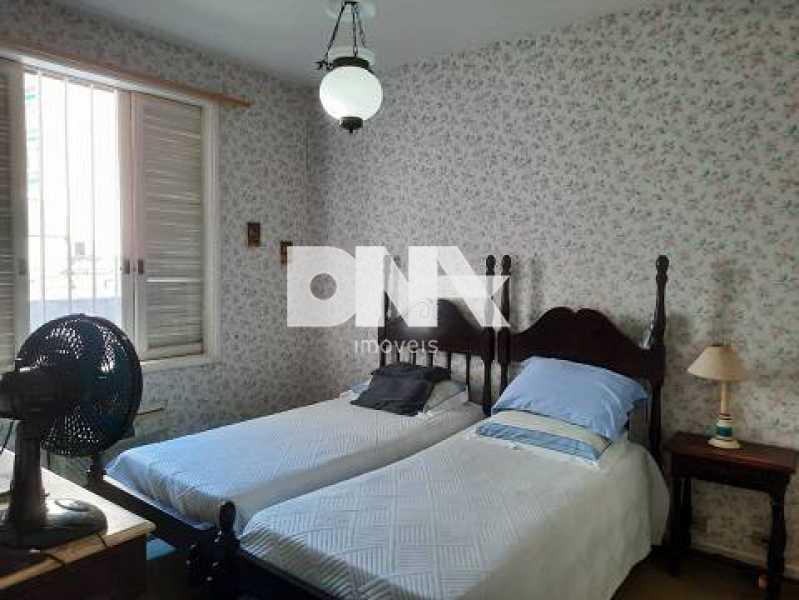 14 - Casa 4 quartos à venda Copacabana, Rio de Janeiro - R$ 2.500.000 - NSCA40012 - 12