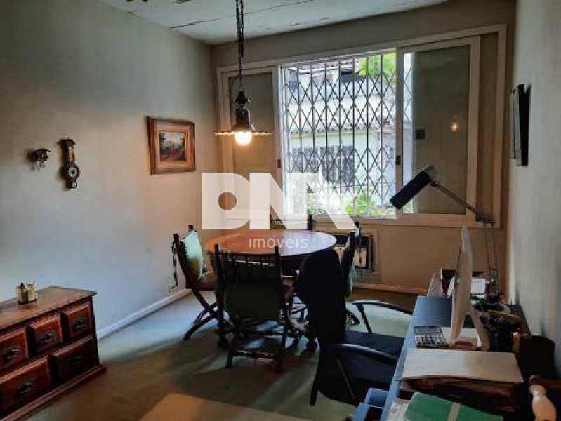 16 - Casa 4 quartos à venda Copacabana, Rio de Janeiro - R$ 2.500.000 - NSCA40012 - 14