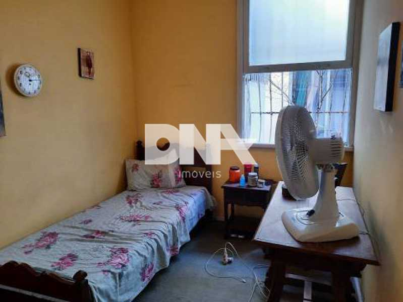 17 - Casa 4 quartos à venda Copacabana, Rio de Janeiro - R$ 2.500.000 - NSCA40012 - 15