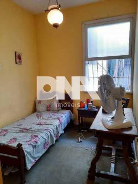 18 - Casa 4 quartos à venda Copacabana, Rio de Janeiro - R$ 2.500.000 - NSCA40012 - 16