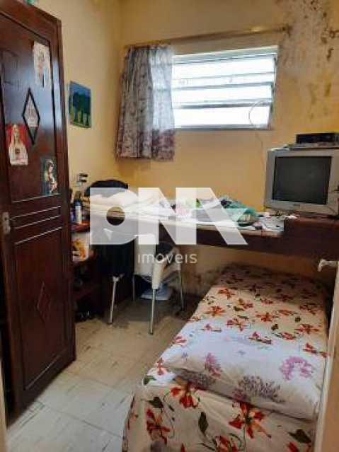 19 - Casa 4 quartos à venda Copacabana, Rio de Janeiro - R$ 2.500.000 - NSCA40012 - 17