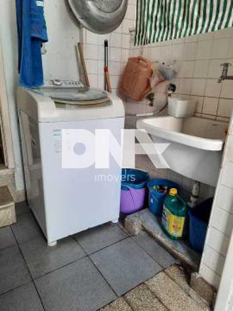 30 - Casa 4 quartos à venda Copacabana, Rio de Janeiro - R$ 2.500.000 - NSCA40012 - 25