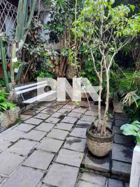 34 - Casa 4 quartos à venda Copacabana, Rio de Janeiro - R$ 2.500.000 - NSCA40012 - 28