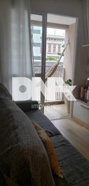5cd85d441a377332bb84dd3b47ca70 - Apartamento 2 quartos à venda Glória, Rio de Janeiro - R$ 1.240.000 - NBAP22944 - 1
