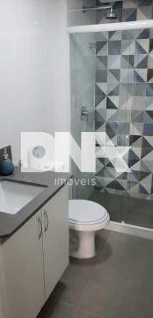 8ce509d7cf50e8cc491e09952b4995 - Apartamento 2 quartos à venda Glória, Rio de Janeiro - R$ 1.240.000 - NBAP22944 - 14