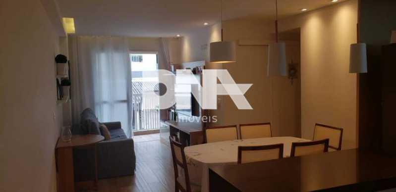 8fc311ad3fea3f9ac40425b8a39e0e - Apartamento 2 quartos à venda Glória, Rio de Janeiro - R$ 1.240.000 - NBAP22944 - 3