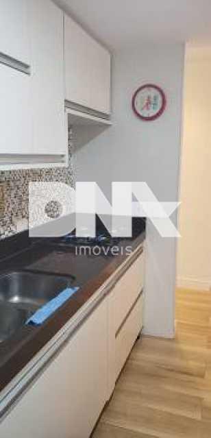 9a5ea485e29d2a01f42cd8fae7958a - Apartamento 2 quartos à venda Glória, Rio de Janeiro - R$ 1.240.000 - NBAP22944 - 15