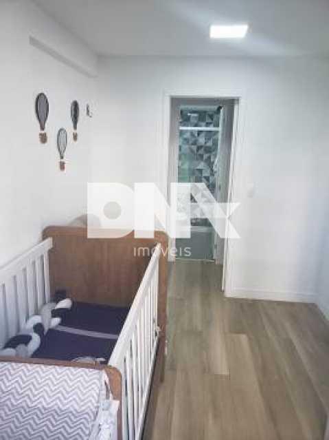 76b2039dbd17ad251f6650c5bba3a2 - Apartamento 2 quartos à venda Glória, Rio de Janeiro - R$ 1.240.000 - NBAP22944 - 10
