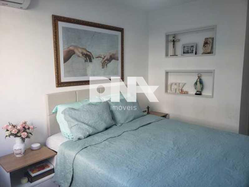 732766bb903f0e0ecf2829b681486b - Apartamento 2 quartos à venda Glória, Rio de Janeiro - R$ 1.240.000 - NBAP22944 - 7