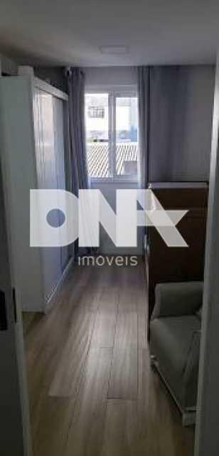 ab472838d335153b09cf2acc673db3 - Apartamento 2 quartos à venda Glória, Rio de Janeiro - R$ 1.240.000 - NBAP22944 - 11