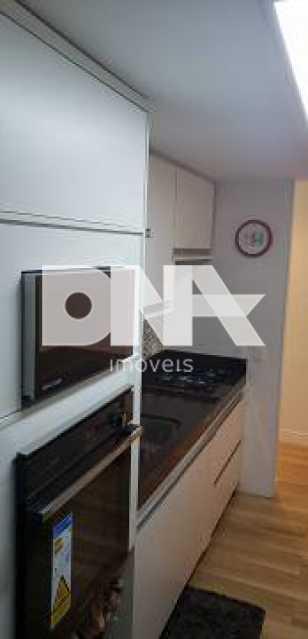 ca6bbfcdc38e2db2de5ef61c657cf8 - Apartamento 2 quartos à venda Glória, Rio de Janeiro - R$ 1.240.000 - NBAP22944 - 16