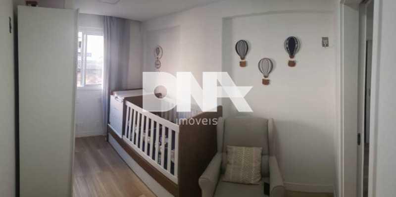 cea1d35aead2c632a12b8c7b5e950d - Apartamento 2 quartos à venda Glória, Rio de Janeiro - R$ 1.240.000 - NBAP22944 - 12