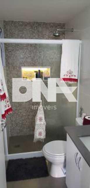 fbdde5d2856e390c66c1e8baefa6b1 - Apartamento 2 quartos à venda Glória, Rio de Janeiro - R$ 1.240.000 - NBAP22944 - 18