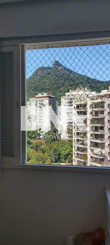 672b93c6-5b9f-42f9-9782-213ed0 - Lindo apartamento no Cosme Velho com vista para o Cristo e verde. - NBAP32740 - 11