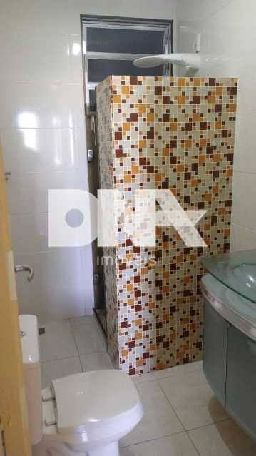 WhatsApp Image 2021-09-10 at 1 - Apartamento 1 quarto à venda Glória, Rio de Janeiro - R$ 560.000 - NBAP11350 - 9