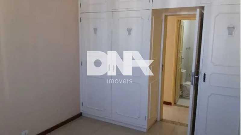 WhatsApp Image 2021-09-10 at 1 - Apartamento 1 quarto à venda Glória, Rio de Janeiro - R$ 560.000 - NBAP11350 - 5