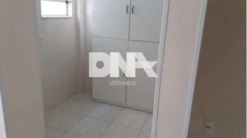 WhatsApp Image 2021-09-10 at 1 - Apartamento 1 quarto à venda Glória, Rio de Janeiro - R$ 560.000 - NBAP11350 - 7