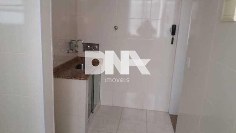 WhatsApp Image 2021-09-10 at 1 - Apartamento 1 quarto à venda Glória, Rio de Janeiro - R$ 560.000 - NBAP11350 - 11