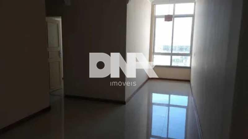 WhatsApp Image 2021-09-10 at 1 - Apartamento 1 quarto à venda Glória, Rio de Janeiro - R$ 560.000 - NBAP11350 - 1