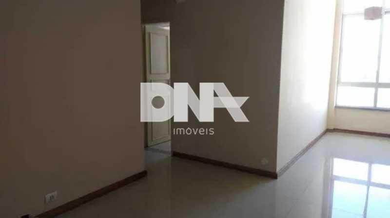 WhatsApp Image 2021-09-10 at 1 - Apartamento 1 quarto à venda Glória, Rio de Janeiro - R$ 560.000 - NBAP11350 - 3