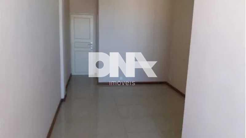 WhatsApp Image 2021-09-10 at 1 - Apartamento 1 quarto à venda Glória, Rio de Janeiro - R$ 560.000 - NBAP11350 - 4