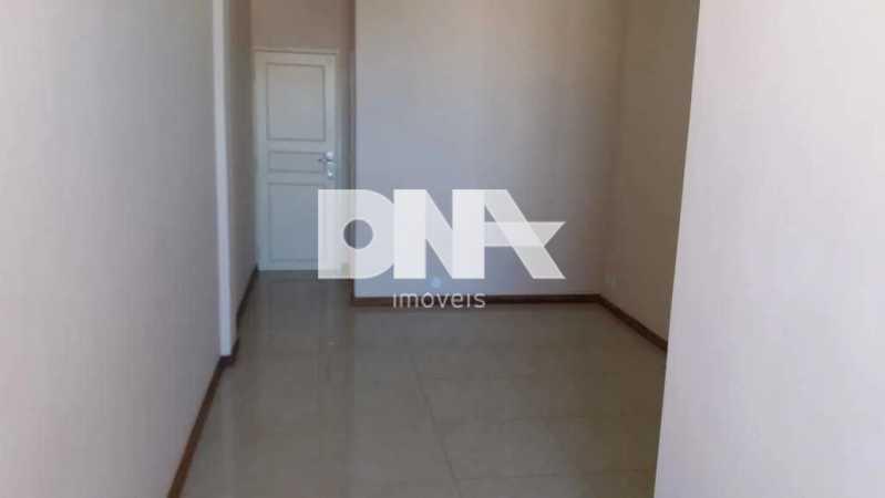WhatsApp Image 2021-09-10 at 1 - Apartamento 1 quarto à venda Glória, Rio de Janeiro - R$ 560.000 - NBAP11350 - 6