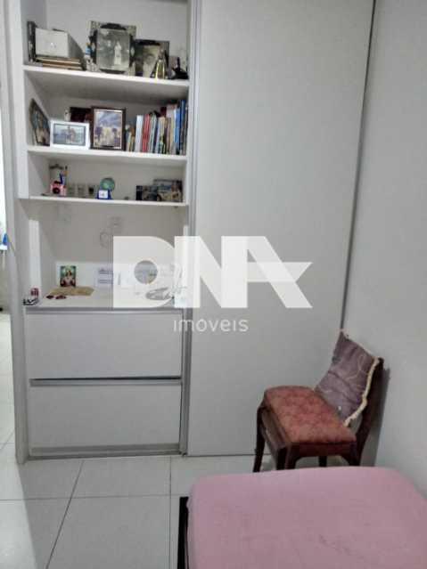 WhatsApp Image 2021-09-10 at 1 - Kitnet/Conjugado 28m² à venda Botafogo, Rio de Janeiro - R$ 300.000 - NBKI00206 - 14