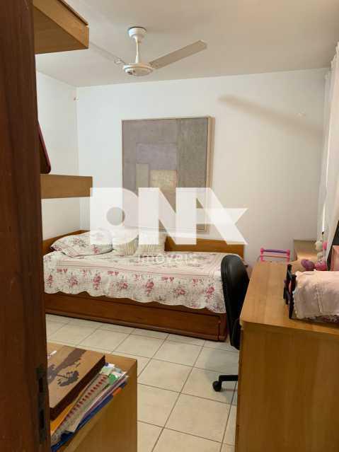 12 - Cobertura 3 quartos à venda Recreio dos Bandeirantes, Rio de Janeiro - R$ 1.239.000 - NTCO30183 - 13