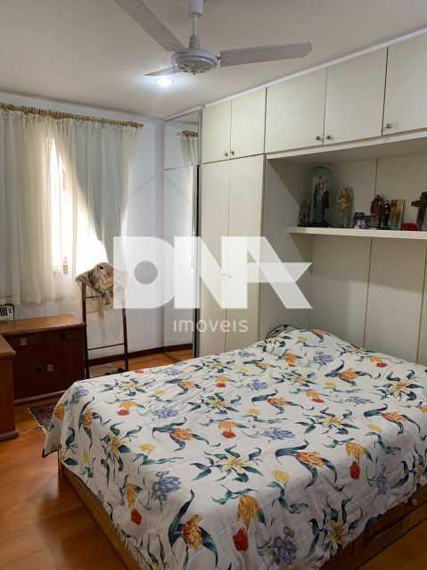 15 - Cobertura 3 quartos à venda Recreio dos Bandeirantes, Rio de Janeiro - R$ 1.239.000 - NTCO30183 - 16
