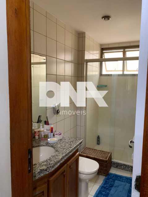 16 - Cobertura 3 quartos à venda Recreio dos Bandeirantes, Rio de Janeiro - R$ 1.239.000 - NTCO30183 - 17