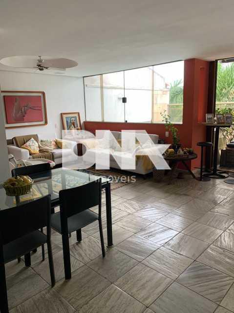 4 - Cobertura 3 quartos à venda Recreio dos Bandeirantes, Rio de Janeiro - R$ 1.239.000 - NTCO30183 - 19