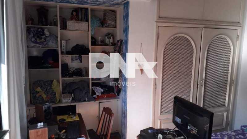 WhatsApp Image 2021-09-16 at 1 - Cobertura 5 quartos à venda Leme, Rio de Janeiro - R$ 3.450.000 - NCCO50019 - 9