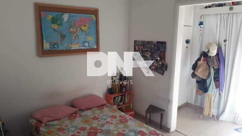 WhatsApp Image 2021-09-16 at 1 - Cobertura 5 quartos à venda Leme, Rio de Janeiro - R$ 3.450.000 - NCCO50019 - 22