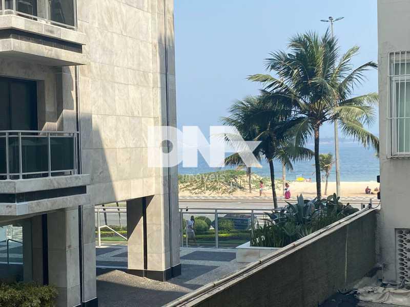cc976d36-df77-4549-af4d-f064f6 - Kitnet/Conjugado 32m² à venda Ipanema, Rio de Janeiro - R$ 800.000 - NSKI10142 - 1