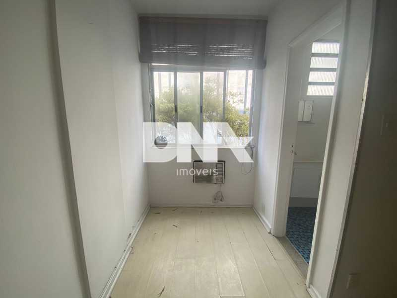 f1e6c9c2-c037-46d3-965c-815afe - Kitnet/Conjugado 32m² à venda Ipanema, Rio de Janeiro - R$ 800.000 - NSKI10142 - 10