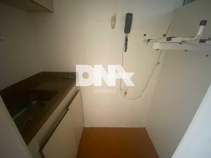 3a47ceb4-748e-448c-b251-3ad3d2 - Kitnet/Conjugado 32m² à venda Ipanema, Rio de Janeiro - R$ 800.000 - NSKI10142 - 12
