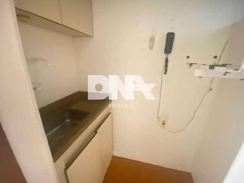 9563cea8-2842-4d09-a06c-c8971a - Kitnet/Conjugado 32m² à venda Ipanema, Rio de Janeiro - R$ 800.000 - NSKI10142 - 13
