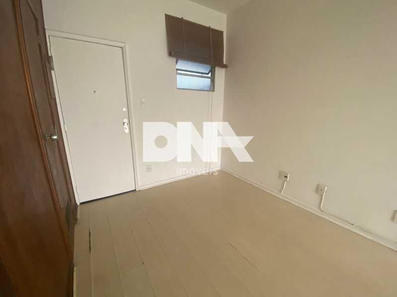 94448d2f-e72f-4c9a-84a1-943443 - Kitnet/Conjugado 32m² à venda Ipanema, Rio de Janeiro - R$ 800.000 - NSKI10142 - 6
