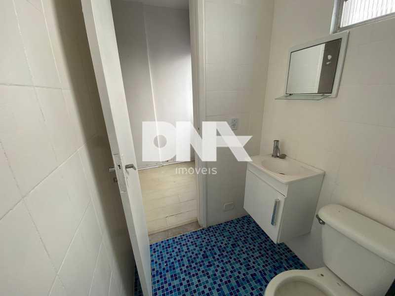 96c1ba66-4c1f-4079-9c76-47e736 - Kitnet/Conjugado 32m² à venda Ipanema, Rio de Janeiro - R$ 800.000 - NSKI10142 - 15