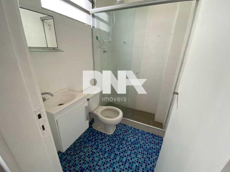0bc73f69-9e4a-4d7d-8774-0037e2 - Kitnet/Conjugado 32m² à venda Ipanema, Rio de Janeiro - R$ 800.000 - NSKI10142 - 16