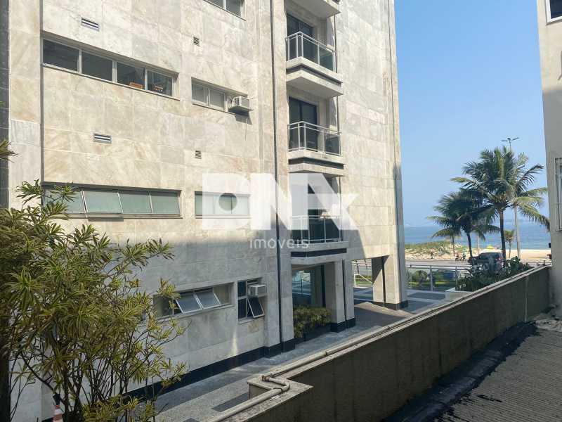 48e180d6-11ea-4c3c-9795-2d5489 - Kitnet/Conjugado 32m² à venda Ipanema, Rio de Janeiro - R$ 800.000 - NSKI10142 - 17