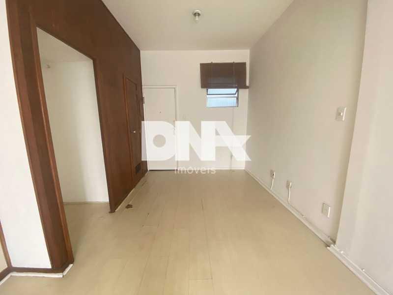 65b218b0-64c9-4612-a6f3-8b3c99 - Kitnet/Conjugado 32m² à venda Ipanema, Rio de Janeiro - R$ 800.000 - NSKI10142 - 21